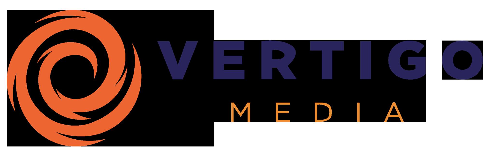 Vertigo Media